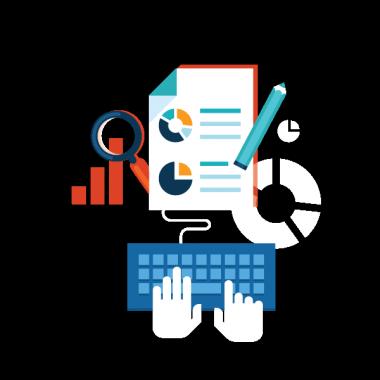 Web Development Services